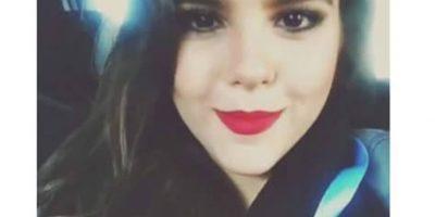 Yuya es una Youtuber mexicana que tiene más de 9 millones de suscriptores.Yuya tiene el segundo canal de YouTube más exitoso de México, y es la mujer con más suscriptores a nivel mundial. Foto:Yuya/Youtube