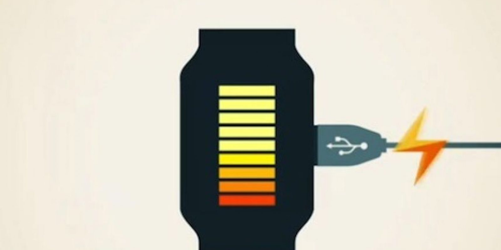 También cuenta con un puerto USB para adaptarse a diversos dispositivos. Foto:pornhub.com/wankband