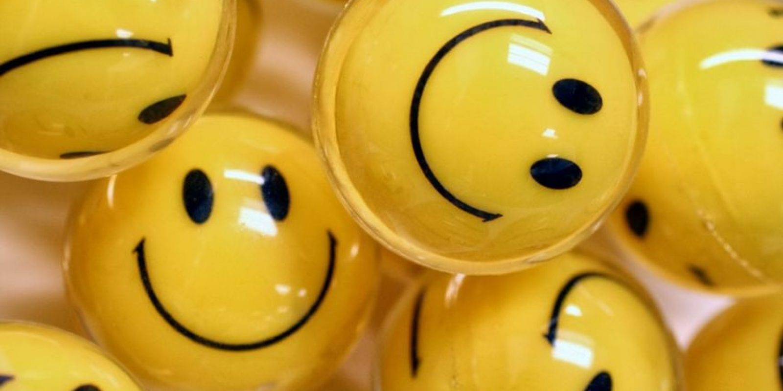 Foto:Tumblr.com/tagged-feliz