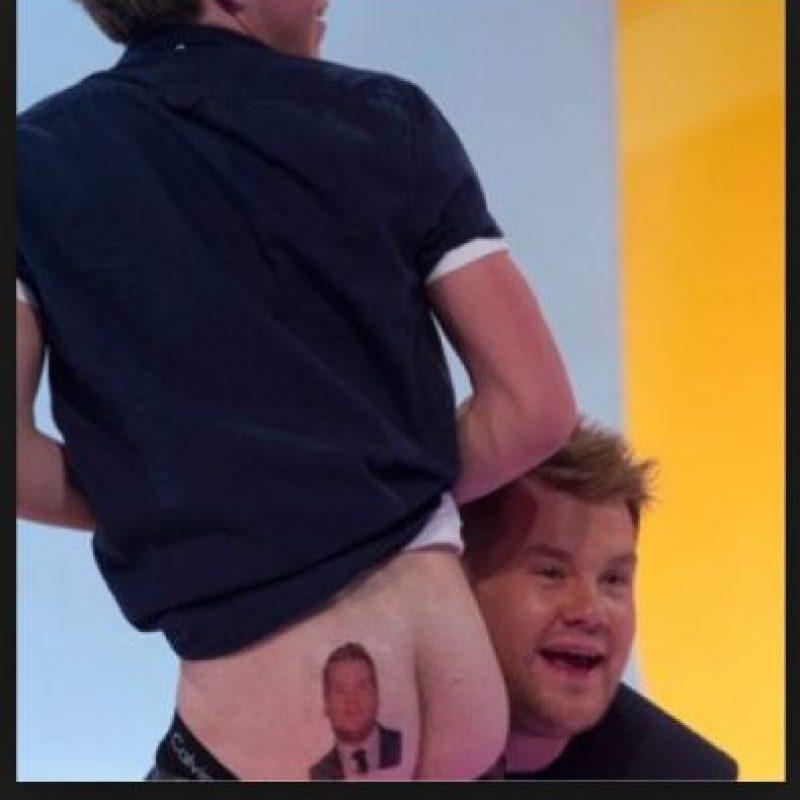 OMG! Foto:Funny Pics