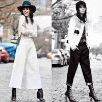 La modelo tuvo que disculparse Foto:Instagram/Kendall Jenner