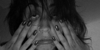 Las agresiones comenzaban tan pronto sus hijos entraban a casa. Foto:Tumblr.com/tagged-mujer-triste