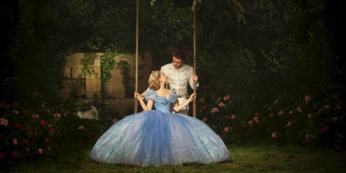 Richard Madden habla sobre sus matrimonios y describe a la mujer ideal