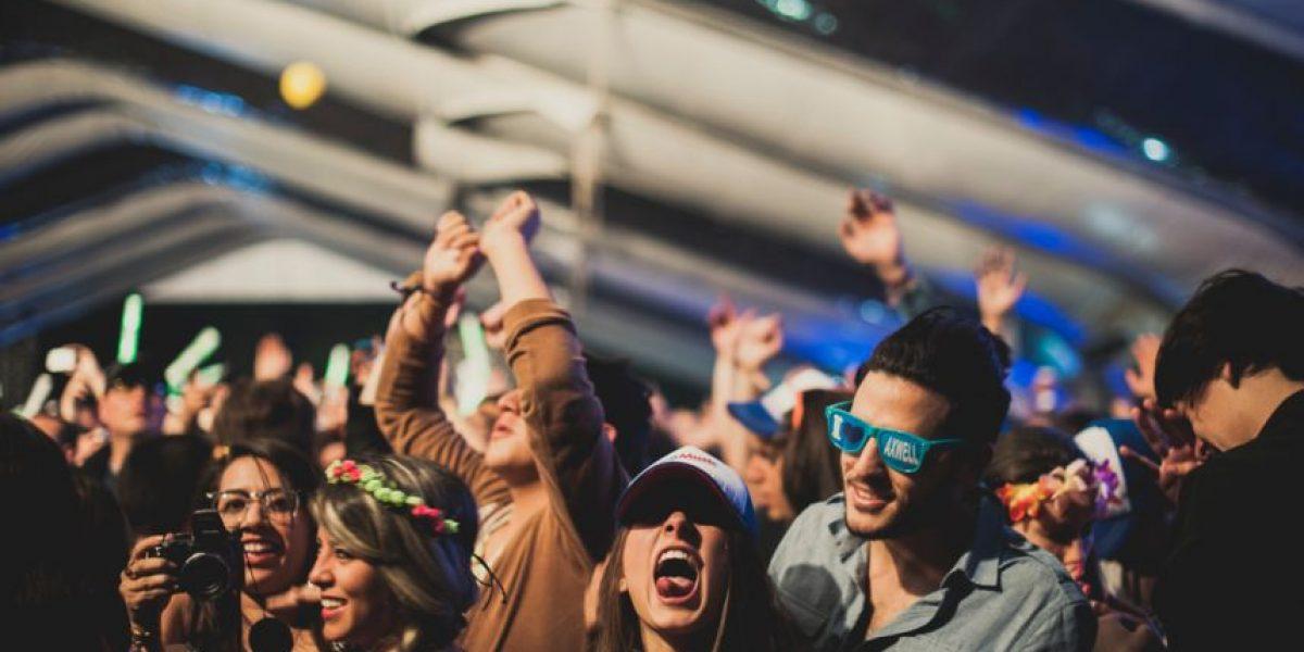 Estéreo Picnic, un festival que va más allá de la música