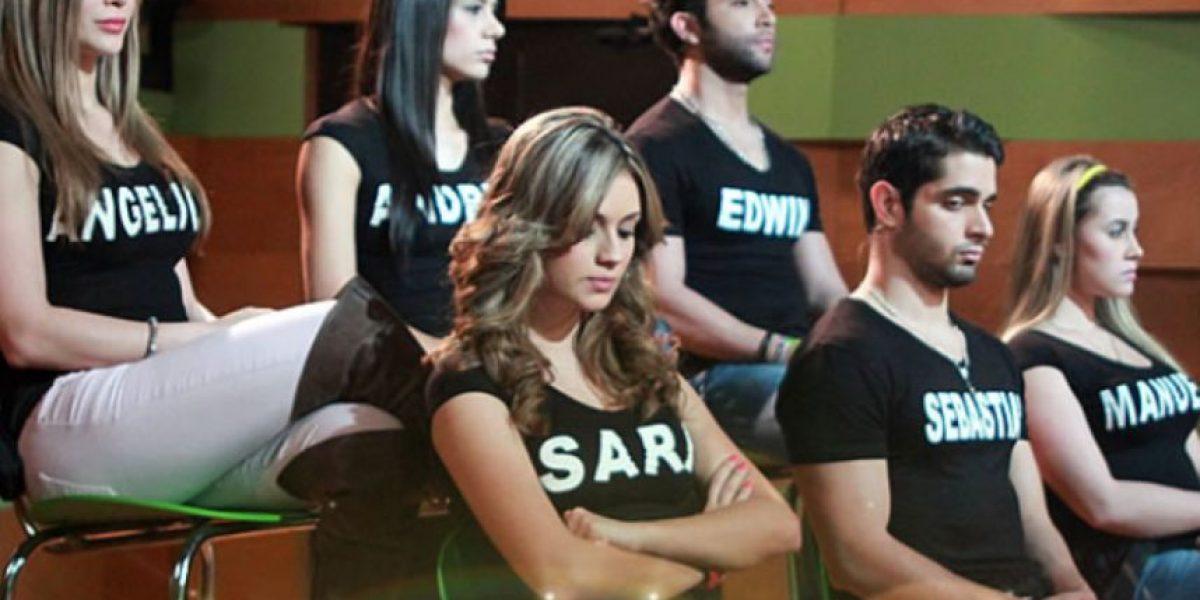 Programas de televisión colombiana que jamás debieron existir