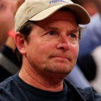 Michael J. Fox Foto:Getty Images