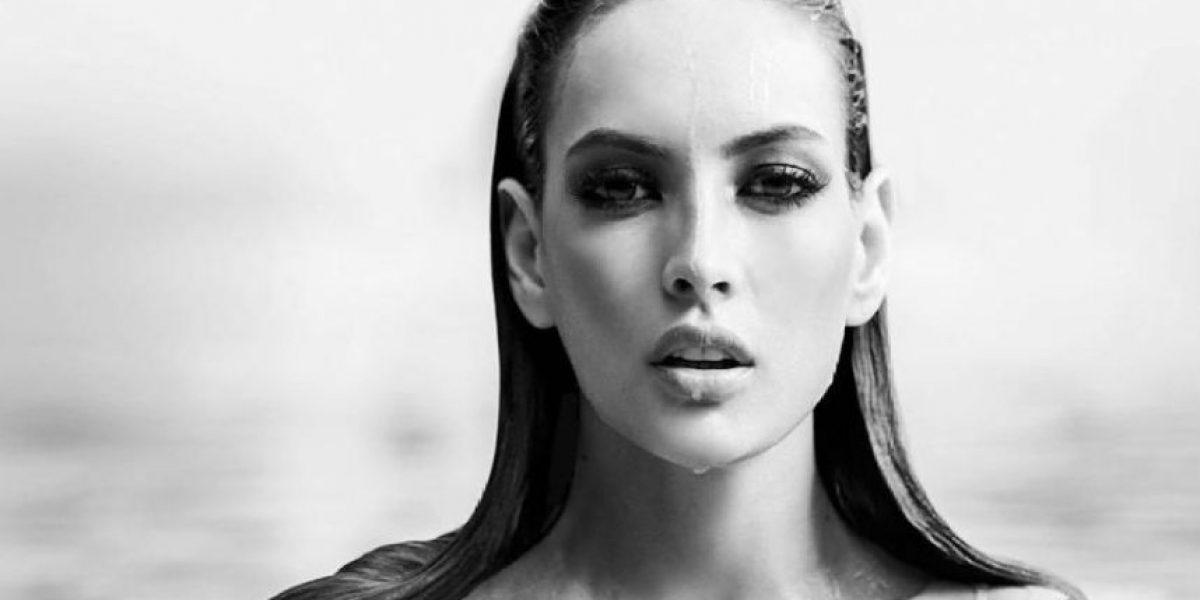 Estas sexys exreinas serán las nuevas presentadoras de Estilo RCN