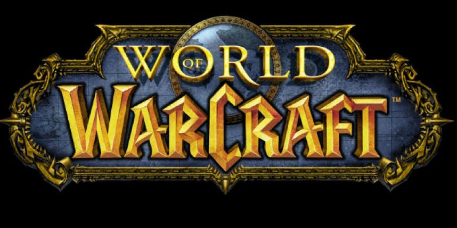 """World of Warcraft"" apareció originalmente en 2004. Foto: Blizzard Entertainment"