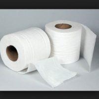7. Entrar a un baño público y que no haya papel. Foto:Tumblr.com/Tagged-papel-higiénico