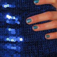11. Que alguien más lleve el mismo vestido o prenda que ustedes. Foto:Tumblr.com/Tagged-mujer-vestido