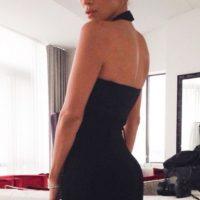 Jennifer López Foto:Vía Instagram: @jlo