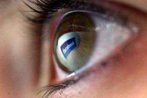3. Tiene 864 millones de usuarios activos diariamente Foto:Getty Images