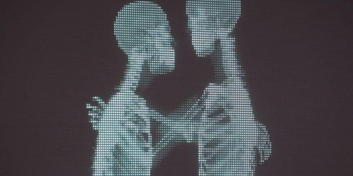 Este video les hará romper todos sus prejuicios sobre el amor de una manera sorprendente