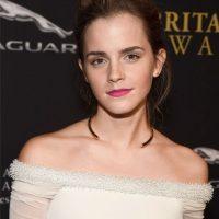 "Emma Watson será ""Bella"" Foto:Facebook Emma Watson"