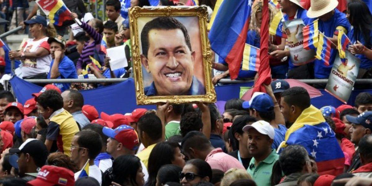 ¿Cómo ha cambiado Venezuela a dos años de la muerte de Hugo Chávez?