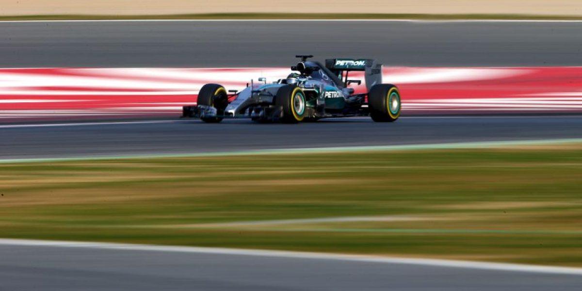 América Latina ya cuenta con un canal exclusivo de Fórmula 1
