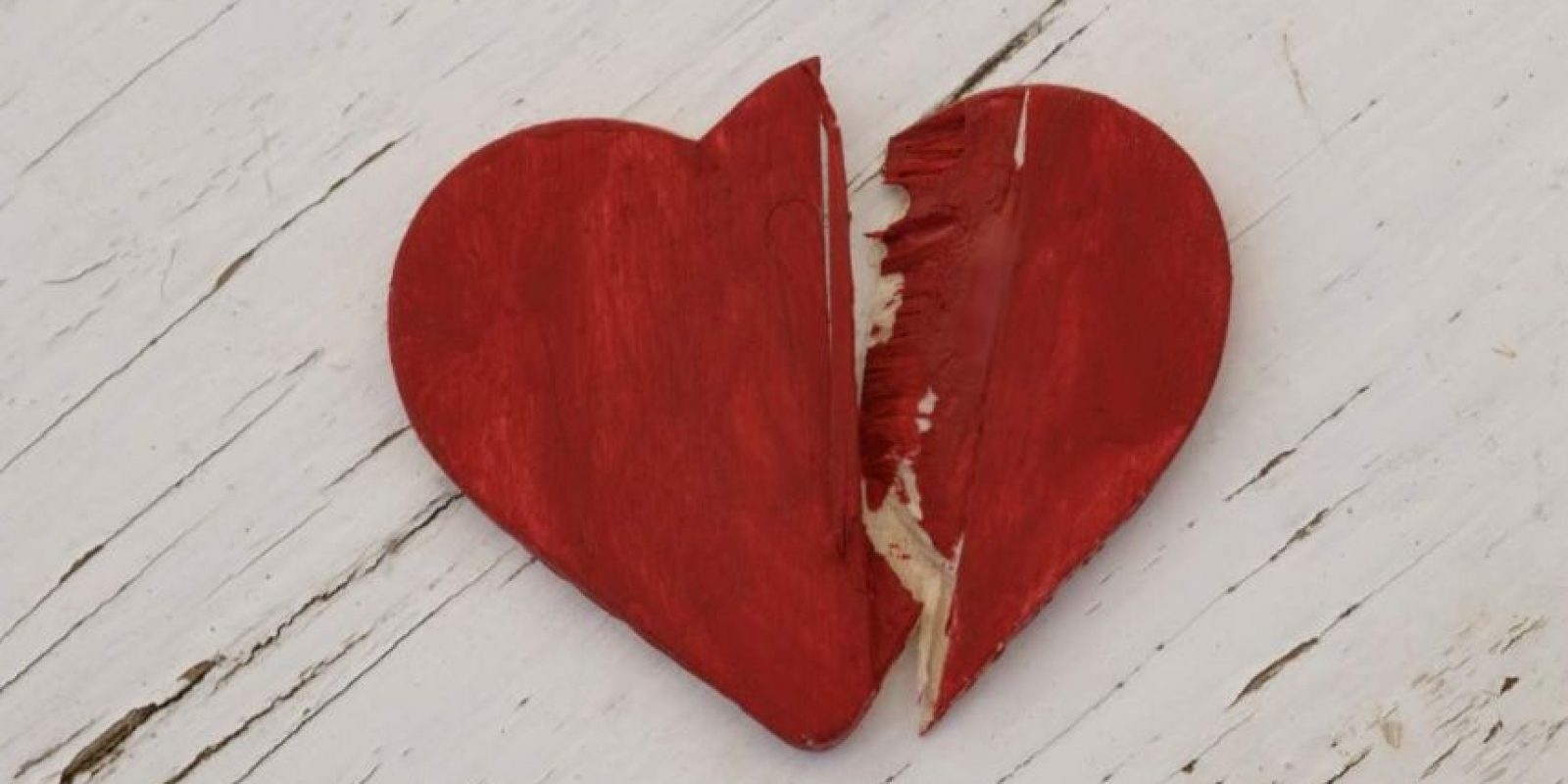 Una mujer posee un raro síndrome que hizo que la declararan clínicamente muerta 36 veces al año. Su corazón simplemente deja de latir. Foto:Getty Images