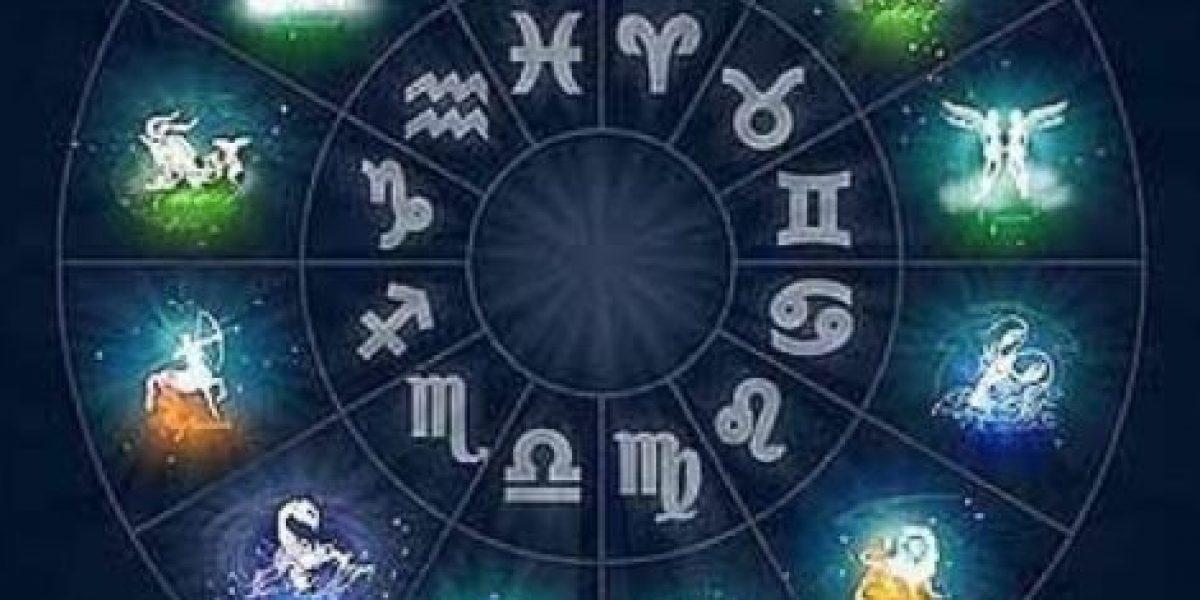 Personas de las que deberían alejarse según su signo zodiacal