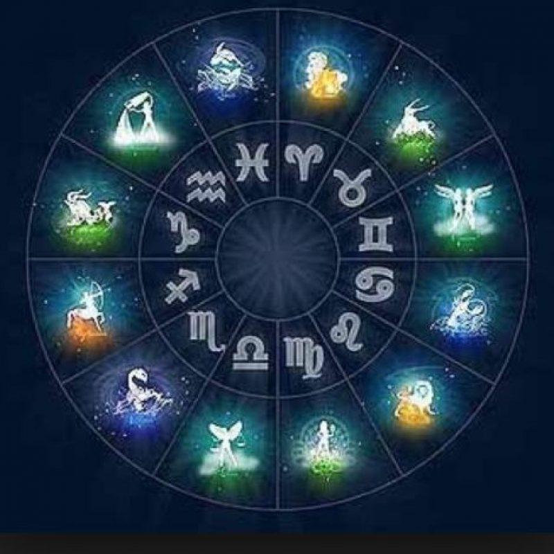 Géminis. Del 22 de mayo al 21 de junio (elemento: aire). Foto:Tumblr.com/ Tagged/zodiaco