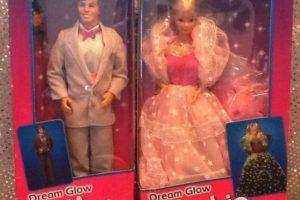 Este par alcanzó un precio de 151 dólares Foto:Ebay