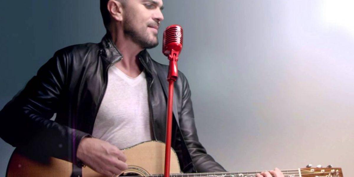Juanes anuncia que llevará su gira por Estados Unidos