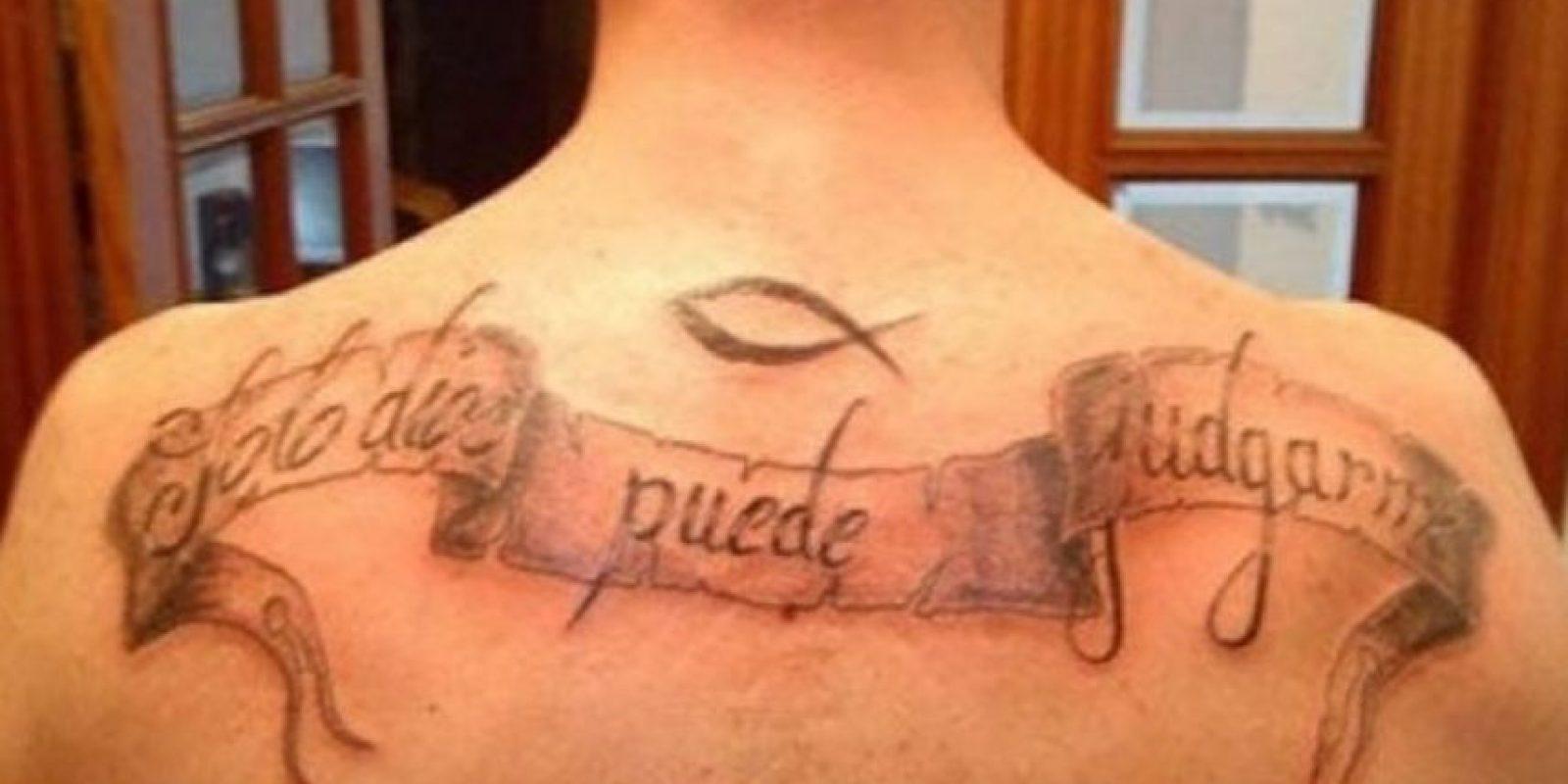 WTF? Foto:Tumblr.com/Tagged/tatuajes-ortografía