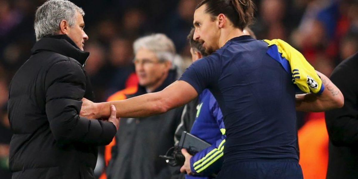 EN VIVO Champions League: Chelsea vs. PSG, a terminar con la igualada