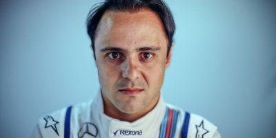 Felipe Massa será el encargado de darle las victorias a Williams Racing. Foto:Getty Images