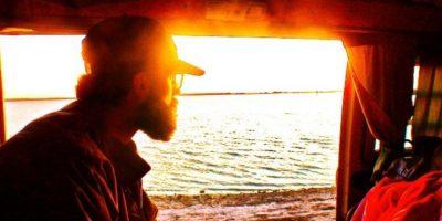 Fue considerado el mejor prospecto de los Blue Jays. Foto:instagram.com/danielnorris18