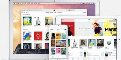 Apple asegura que está trabajando para encontrar una solución a los problemas. Foto:Apple