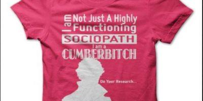 ¿A Benedict Cumberbatch le gusta esto? Foto:Imgur