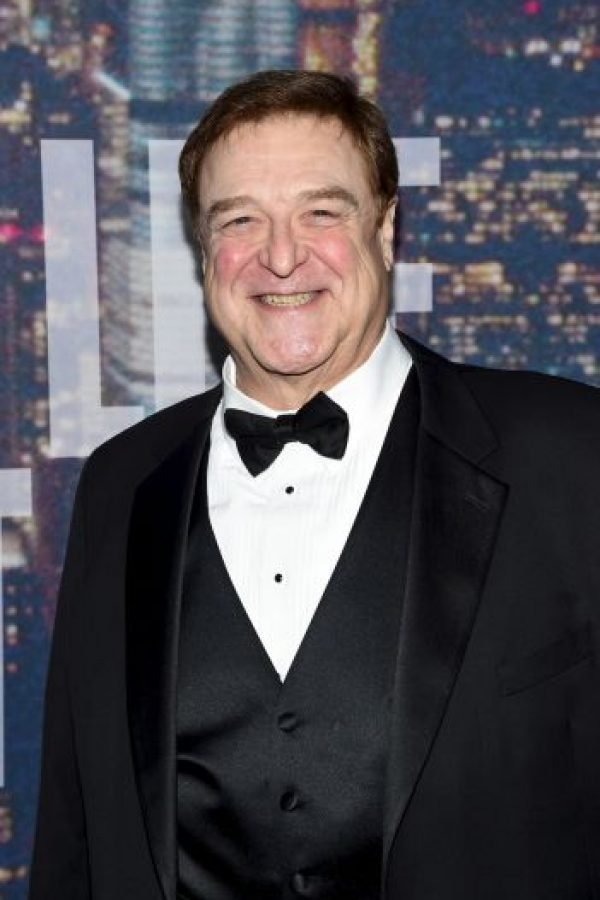 John Goodman Foto: Getty Images