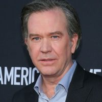 Timothy Busfield: Foto: Getty Images