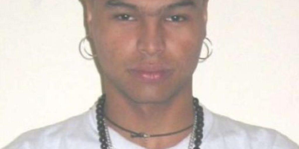 Así se ve Marlon Restrepo 14 años después de Expedición Robinson