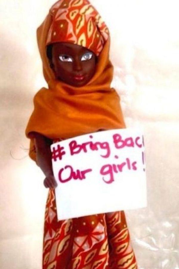 Cuestan menos de 5 euros y son todo un éxito en Nigeria y otros países. Foto:Queens of Africa
