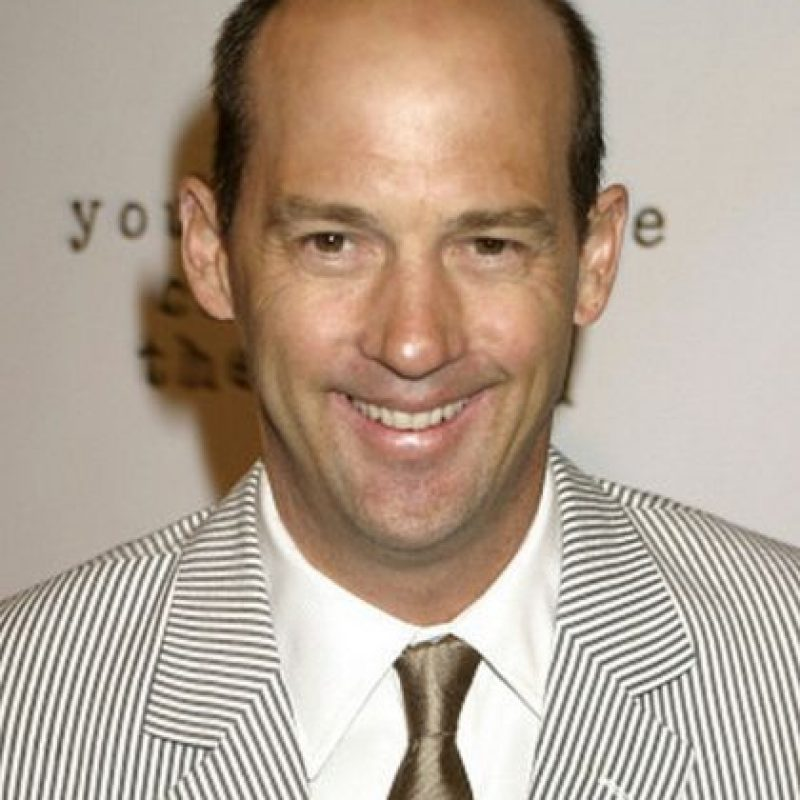 Anthony Edwards Foto: Twitter