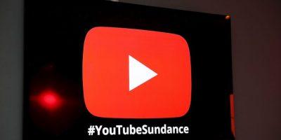 YouTube se ha posicionado como una de las redes más importantes en el mundo. Foto:Getty Images