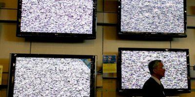 Uno de los peores reclamos que los usuarios tienen en conyra de esta red es la inclusión de comerciales antes, durante y después de reproducir videos.. Foto:Getty Images