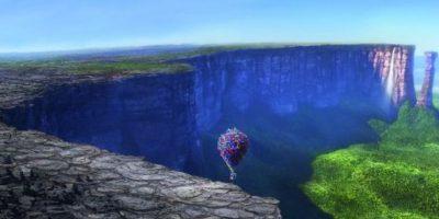 Foto: Disney Pixar