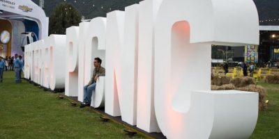Foto:Juan Pablo Pino- Publimetro