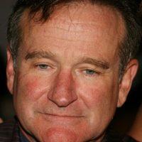 El actor fue hallado muerto en su casa Foto:Getty Images