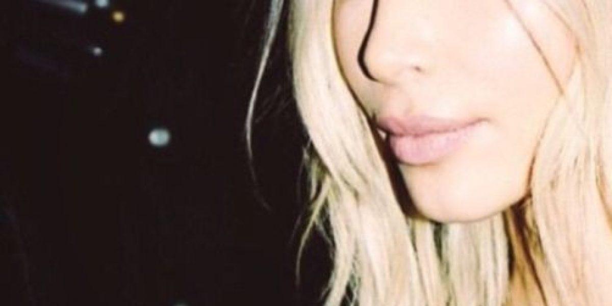 FOTOS: 10 tips para verse como Kim Kardashian y aún así lucir elegante