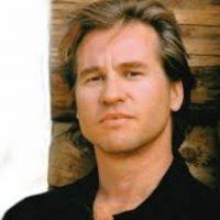 Val Kilmer era bastante cotizado a comienzos de los 90 Foto:Amblin
