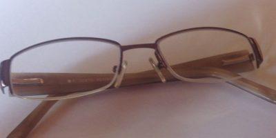 Nada de cristales arañados y armazones flojos. Las gafas son como asistentes para tu vista y debes darles el mantenimiento adecuado para que permanezcan como nuevas el mayor tiempo posible. Foto:Pixabay