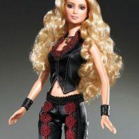 Shakira Foto:pinterest.com