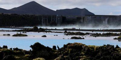 4. Según El País, Islandia puede lograr la autonomía debido a que es un país pequeño. Foto:Getty