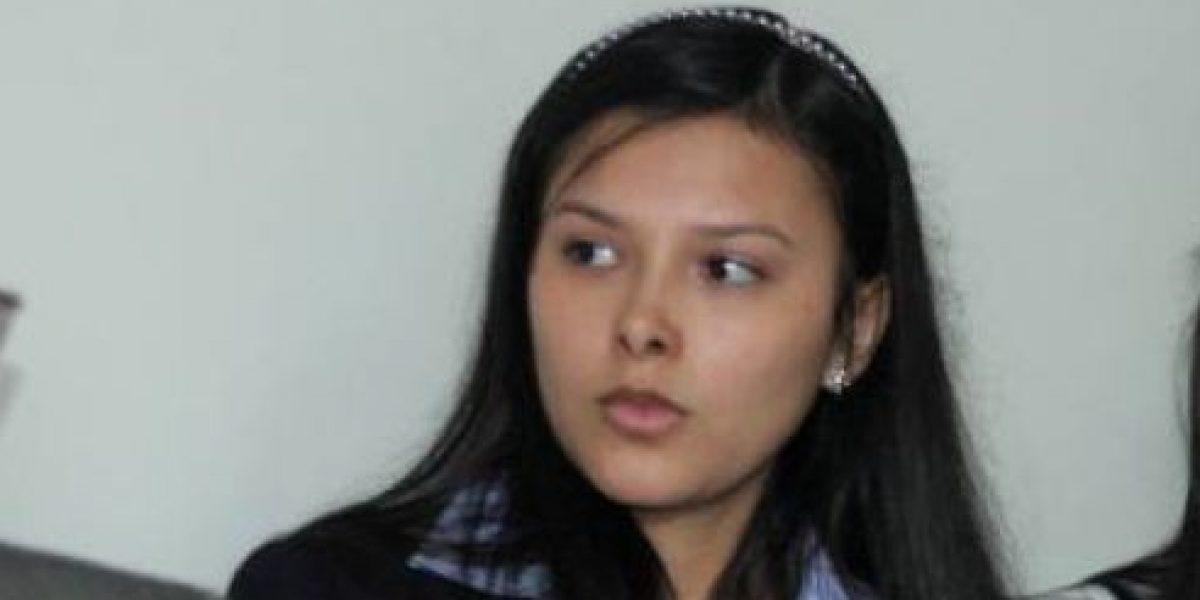 Procuraduría pide cárcel para Laura Moreno y Jessy Quintero en el caso Colmenares
