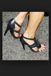 ¡Confírmenlo! Foto:Tumblr.com/Tagged-zapatos-wtf