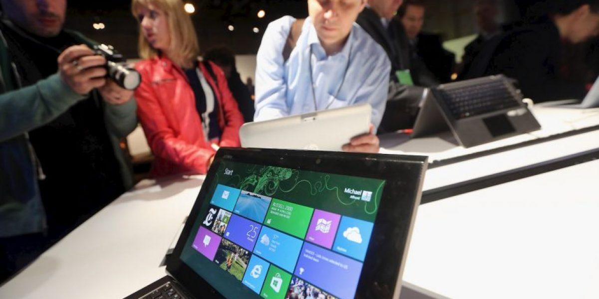Aprenda a desbloquear Windows 10 con su rostro
