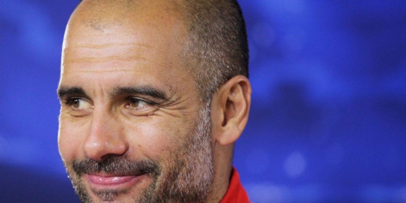 Con Bayern ya levantó la Bundesliga, la Copa de Alemania Foto:Getty Images